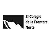 COLEF - El Colegio de la Frontera Norte