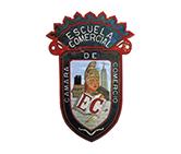 ECCC - Escuela Comercial Cámara de Comercio