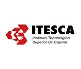 ITESCA - Instituto Tecnológico Superior de Cajeme