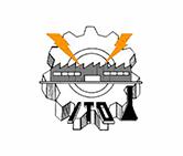ITOX - Instituto Tecnológico de Oaxaca
