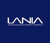 LANIA - Laboratorio Nacional de Informática Avanzada A.C.