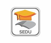 SEGDF - Secretaría de Educación del GDF