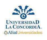ULC - Universidad La Concordia