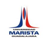 UMG - Universidad Marista de Guadalajara