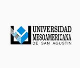 UMSA - Universidad Mesoamericana de San Agustín