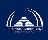 Universidad Mundo Maya