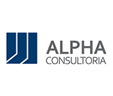 Alpha Consultoría