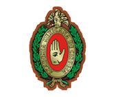 AMC - Academia Mexicana de Cirugía