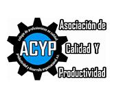 Asociación de Calidad Y Productividad