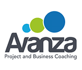 Avanza - Project and Business Coaching