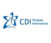 CDI Terapias Alternativas
