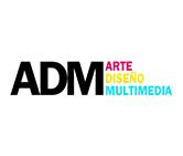 ADM - Centro ADM - Arte Diseño Multimedia