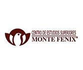 CESMF - Centro de Estudios Superiores Monte Fenix