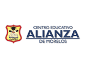 Centro Educativo Alianza