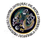 CITA - Centro Integral de Terapia de Arte