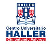 Centro Universitario Haller