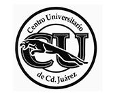 CUCJ - Centro Universitario de Ciudad de Juárez