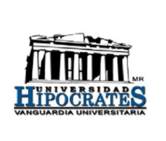 Universidad Hipócrates