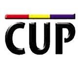 CUP - Centro Universitario Patria