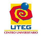UTEG - Centro Universitario Uteg