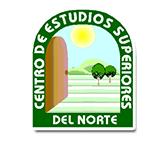 CESNO - Centro de Estudios Superiores Del Norte S.C.