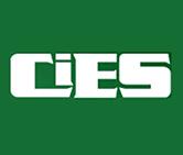 CIES - Colegio Internacional de Educacion Superior