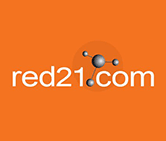 Red21 - Red21