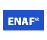 ENAF - Escuela Nacional de Fotografía