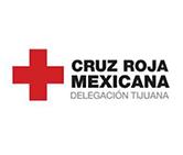 Escuela de Enfermeria Cruz Roja Tijuana