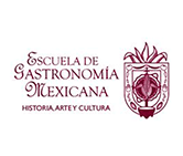 ESGAMEX - Escuela de Gastronomía Mexicana
