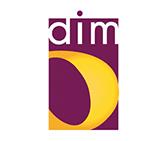 DIM - Escuela de Música DIM