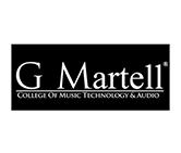 Escuela de Música G Martell