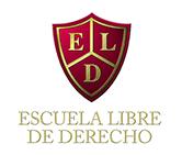 ELD - Escuela Libre de Derecho