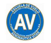 Escuela de Vuelo Aeronáutica Vitar