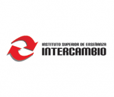 Instituto Superior de Enseñanza Intercambio