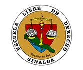 ELDS - Escuela Libre de Derecho de Sinaloa