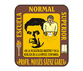ENS - Escuela Normal Superior