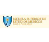 ESEM - Escuela Superior de Estudios Médicos