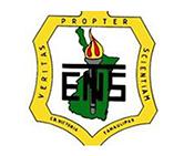 Escuela Normal Superior de Tamaulipas