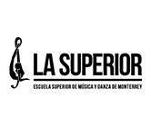 ESMDM - Escuela Superior de Música y Danza de Monterrey