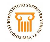ISEF - Instituto Superior de Estudios para la Familia