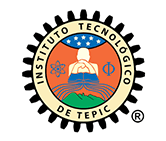 ITTEPIC - Instituto Tecnológico de Tepic