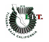 ITT - Instituto Tecnológico de Tijuana