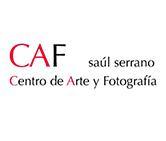 CAF - Centro Arte Fotográfico