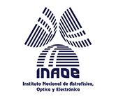 INAOE - Instituto Nacional de astrofisica, Optica y Electronica