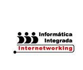 Informática Integrada Internetworking