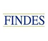 FINDES - Fundación de Investigación para el Desarrollo Profesional