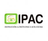 IPAC - Instrucción en Pastelería y Alta Cocina