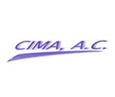 CIMA - Centro Impulsor para la Motivación y el Arte A.C