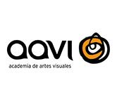 AAVI - Academia de Artes Visuales